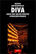 Diva src=http://www.verlagsbuero-schuermann.de/images/stories/Lektorat/diva.jpg