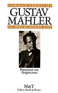 Mahler src=http://www.verlagsbuero-schuermann.de/images/stories/Lektorat/mahler.jpg