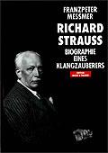 strauss src=http://www.verlagsbuero-schuermann.de/images/stories/Lektorat/strauss.jpg