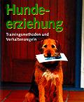hundeerziehung src=http://www.verlagsbuero-schuermann.de/images/stories/Producing/hundeerziehung.jpg