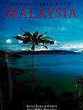 malaysia src=http://www.verlagsbuero-schuermann.de/images/stories/Producing/malaysia.jpg