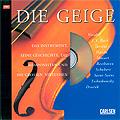 Geige src=images/stories/Uebersetzung/emi_geige.jpg