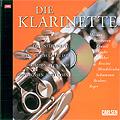 Klarinette src=images/stories/Uebersetzung/emi_klarinette.jpg
