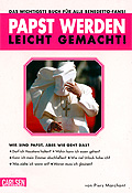 Papst src=images/stories/Uebersetzung/papst.jpg