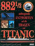 Titanic src=images/stories/Uebersetzung/titanic.jpg