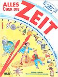 Zeit src=images/stories/Uebersetzung/zeit.jpg