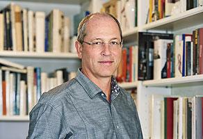 Jochen Schürmann